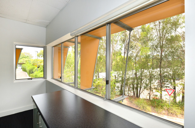 Suite 1.16/90 Goodchap Street, NOOSAVILLE QLD, 4566