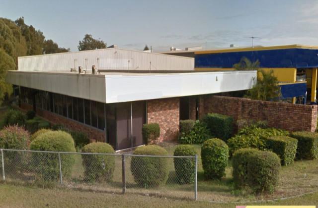 3/423 Bradman Street, ACACIA RIDGE QLD, 4110