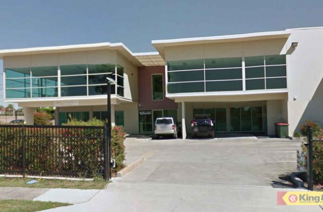 1/8 Moore Street, ACACIA RIDGE QLD, 4110