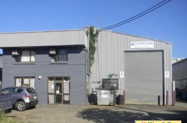 ROCKLEA QLD, 4106