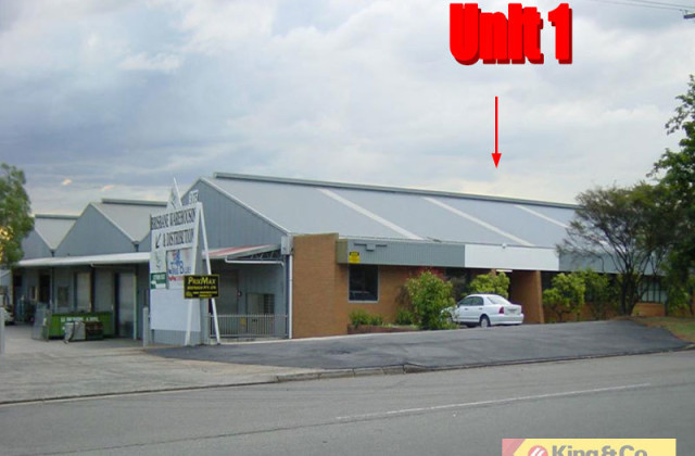 SUNNYBANK HILLS QLD, 4109