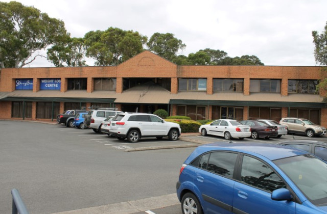 Suite 1, 118 Main South Road, MORPHETT VALE SA, 5162
