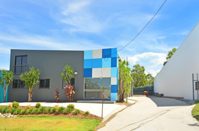 Unit 5/10 Rene Street, NOOSAVILLE QLD, 4566