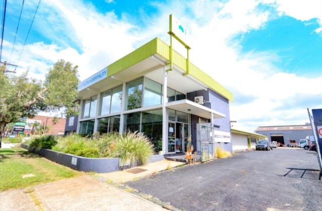 156 Silverwater Road, SILVERWATER NSW, 2128