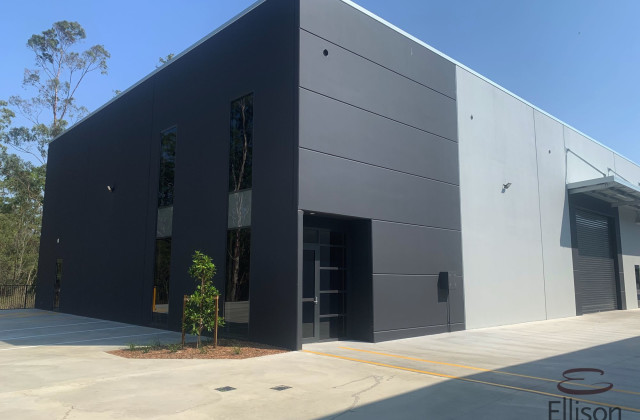 8/14-16 Cairns Street, LOGANHOLME QLD, 4129