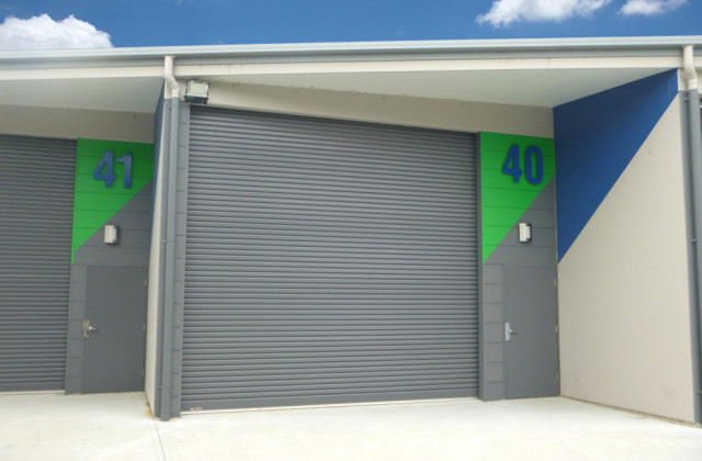 Unit 40, 1 KYEEMA PLACE, CAMBRIDGE TAS, 7170