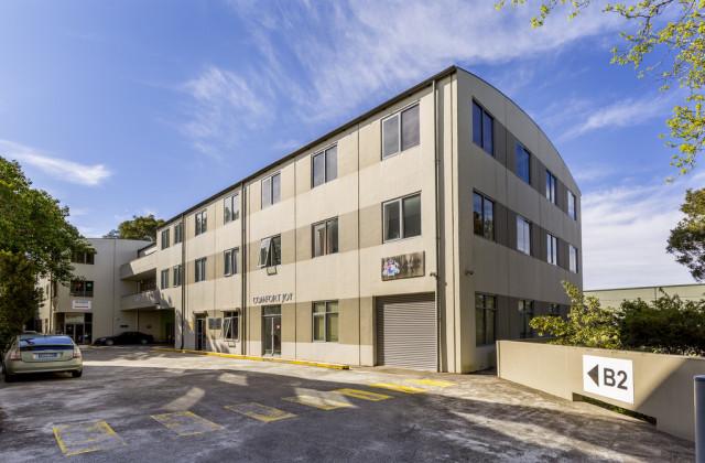30-32 Barcoo Street, CHATSWOOD NSW, 2067