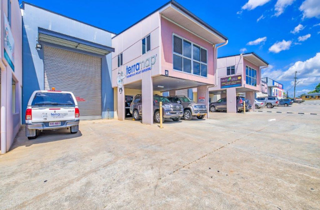 12/178-182 Redland Bay Road, CAPALABA QLD, 4157