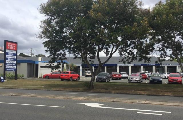 9b/565 Beenleigh Road, SUNNYBANK QLD, 4109