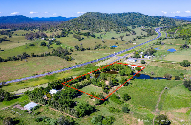 29 Bolderrow Road, GLENWOOD QLD, 4570