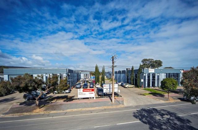 Unit 4, 34-40 Bennet Avenue, MELROSE PARK SA, 5039