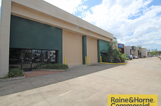 10/66 Pritchard Road, VIRGINIA QLD, 4014