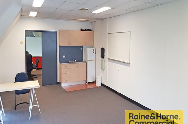 5/292 Newmarket Road, WILSTON QLD, 4051