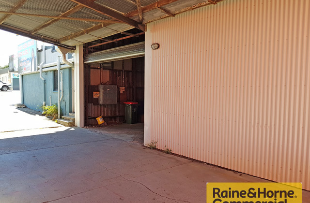 3/469 South Pine Road, EVERTON PARK QLD, 4053