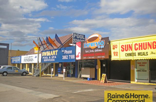 1/1279 Gympie Road, ASPLEY QLD, 4034