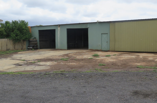 Shed 3/175 Arundel Road, KEILOR VIC, 3036