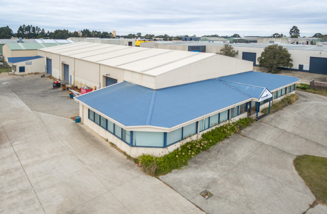 78 Barry Road, NEW GISBORNE VIC, 3438