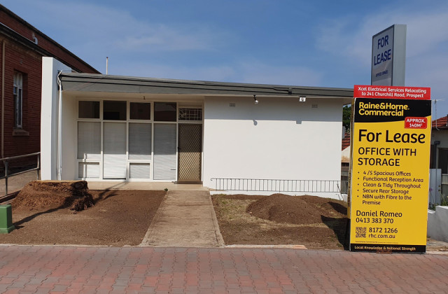 234 Prospect Road, PROSPECT SA, 5082