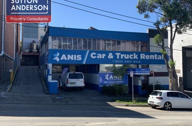 7 Campbell Street, ARTARMON NSW, 2064