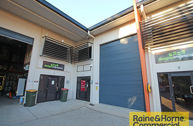 4/22-32 Robson Street, CLONTARF QLD, 4019