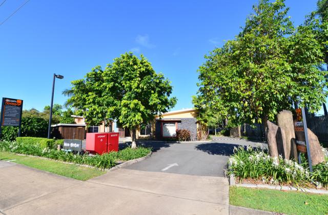 Lot 3B/95 Eumundi Road, NOOSAVILLE QLD, 4566