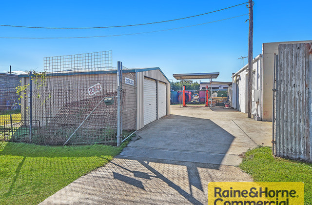 270 Duffield Road, CLONTARF QLD, 4019