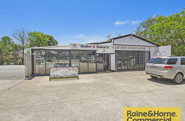 735 Albany Creek Road, ALBANY CREEK QLD, 4035