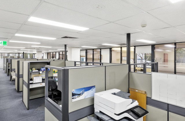 NARRABEEN NSW, 2101