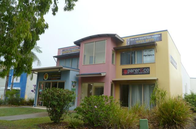 11A Venture Drive, NOOSAVILLE QLD, 4566