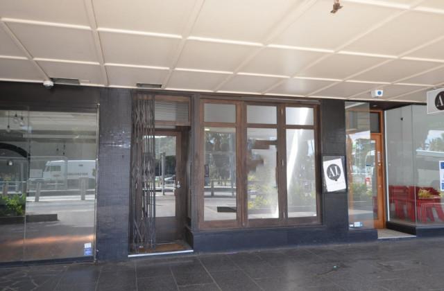19 Fitzroy Street, ST KILDA VIC, 3182