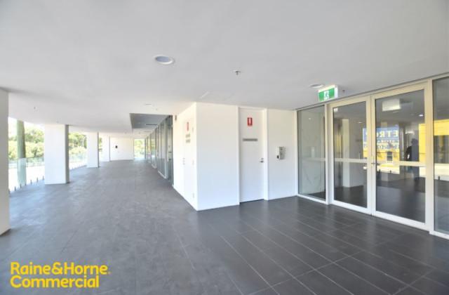 1 & 2, 211-215 Cantebury Road, CANTERBURY NSW, 2193