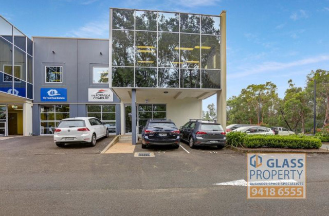 64 Talavera Road, MACQUARIE PARK NSW, 2113