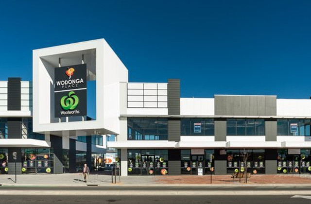 T.18/107-117 High Street, WODONGA VIC, 3690