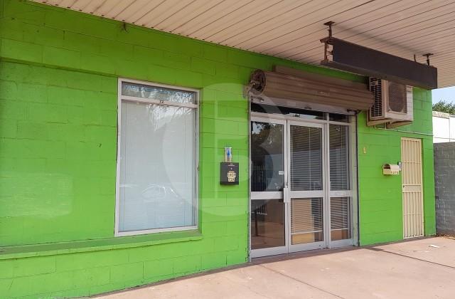 72a PINE STREET, RYDALMERE NSW, 2116