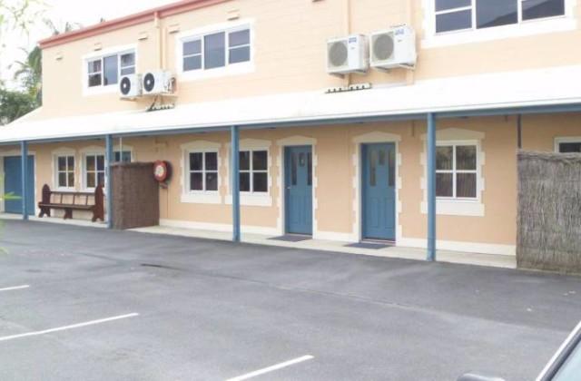 3/7 Nullum Street, MURWILLUMBAH NSW, 2484