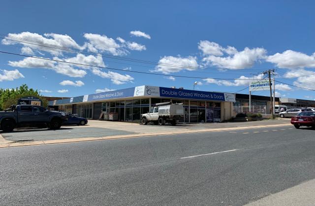 4/17-19 Townsville, FYSHWICK ACT, 2609