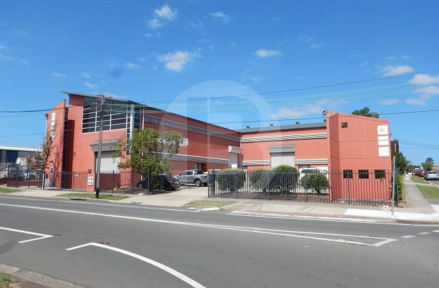 1/8-12 FARIOLA STREET, SILVERWATER NSW, 2128