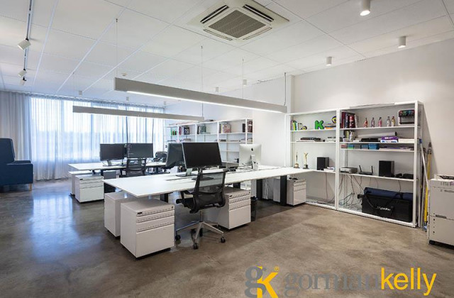 Suite 302/91-95 Murphy Street, RICHMOND VIC, 3121