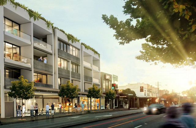 Shop 27/147-151 Sailors Bay Road, NORTHBRIDGE NSW, 2063