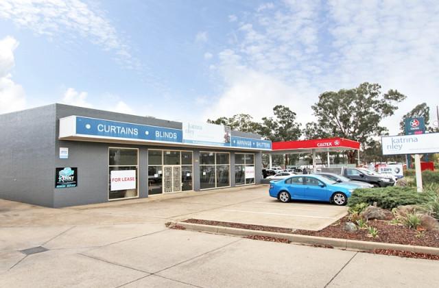 2/133 Fernleigh Road, WAGGA WAGGA NSW, 2650