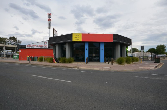 373A Cross Road, EDWARDSTOWN SA, 5039