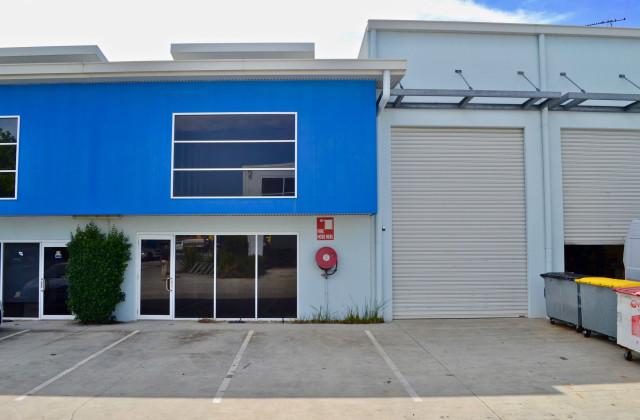 15/53-57 Link Drive, YATALA QLD, 4207