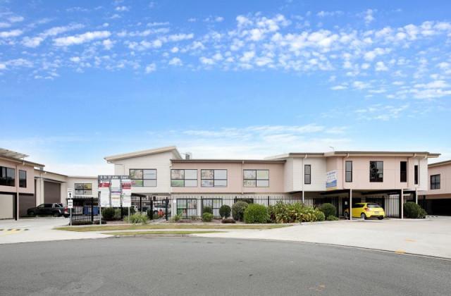 Suite 31/8-14 Saint Jude Court, BROWNS PLAINS QLD, 4118