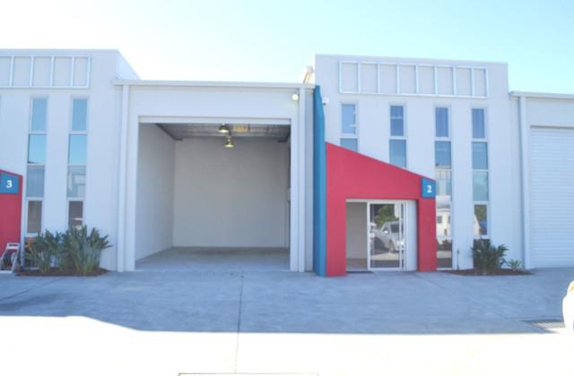 2/5 McPhail Road, COOMERA QLD, 4209