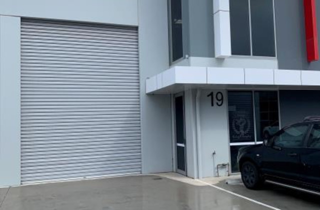 Unit  19/54 Commercial Place, KEILOR EAST VIC, 3033