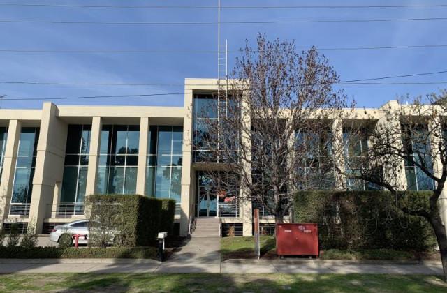 664 Lorimer Street, PORT MELBOURNE VIC, 3207