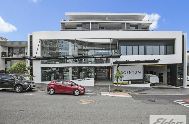 22-30 Arthur Street, FORTITUDE VALLEY QLD, 4006