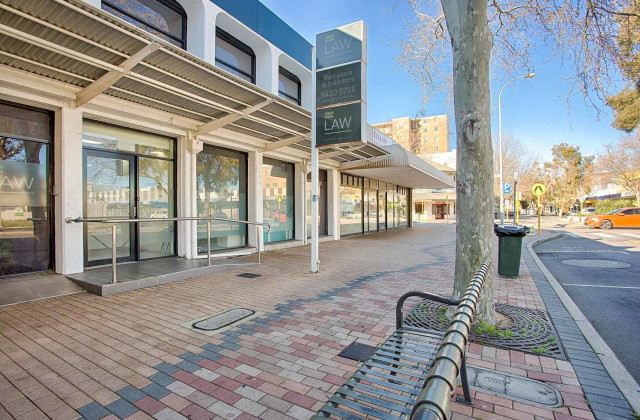 35 Adelaide Street, FREMANTLE WA, 6160