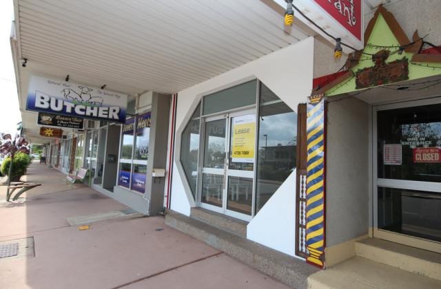 9b Tavern Street, KIRWAN QLD, 4817