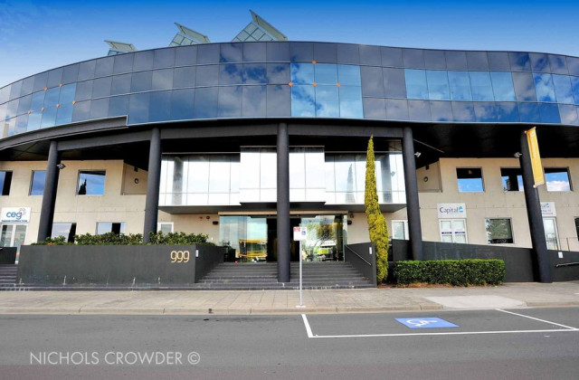 Suite 1.10/999 Nepean Highway, MOORABBIN VIC, 3189